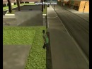 Gta San Andreas Parkour Mod PK 40 Sek Полная