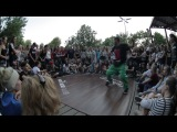 Катя_Андреева_vs_Несквик_1/16_Hip-Hop_Puma_Battle_DANCEHALLvsHIP-HOP