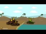World of Tanks - Танкомульт (30-60 серии) (Россия)