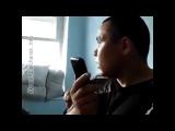 Интервью плененных в Краматорске солдат украинской армии Новости Сегодня Украина Славянск Россия