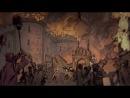"""Короткометражный мультфильм """"Assassin's Creed Unity. Французская Революция""""  с русской озвучкой!"""