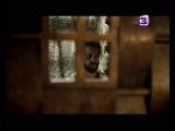 Демоны да Винчи / Da Vinci's Demons.1 сезон.Реклама ТВ3 #2 [HD]