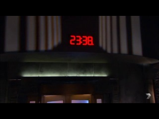 ������� ���� ����� 5 ����� 47 �����