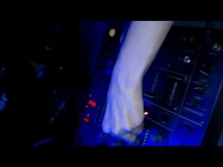 DJ MARAYA