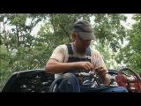 Самогонщики- 3 сезон 9 серия  Профессиональный риск