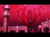 Sword Art Online-1 серия Озвучка Jinia