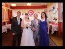 Свадьба Натали и Азамата.