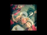 � ���� ����� ��� ������ DJ Desh (Open Black Sea) - Party Break vol.1 �������� ���� rap rep hip-hop rnb r&ampb ��� ��� ���-��� ��� ���� ����� ����� ����� ����� ����� ������ ������ ������ �������� ��� � ����� ������ ���� ������� ������� ��� ��� ��� ���� ����� ��� 2013. Picrolla