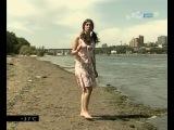 Ростов. Прогулки во времени. 17 / 34 [2005-2008, SATRip]