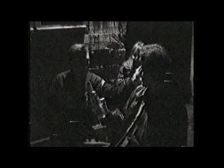 ����-����� 1997���. ��� 25