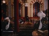 султан бейбарс