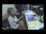 Контрольный звонок или как спасти жизнь ребёнку,поставив чиновников на место.