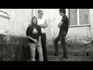 """""""ZA. CADROM"""" . BANII ft. TIAN-� ����� �����."""