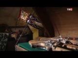Династия Романовых.( часть 1) - Самозванцы.2013 г.