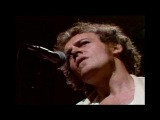 Joe Cocker - You Are So Beautiful (10-2-1976)