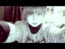 «я» под музыку Джони Бой - С Днем Рождения Аня (Питбуль ТиПэйн). Picrolla