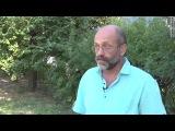 Грани Времени. Запретят ли КПУ на Украине? Радио Свобода (23.07.2014) HD 720