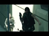 ПРОМО | Ходячие мертвецы / The Walking Dead - 5 сезон 6 серия