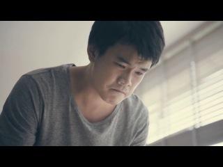 Технологии никогда не заменят любовь. Тайский оператор сотовой связи DTac снял удивительно нежный ролик о самом важном!