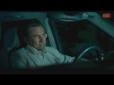 Упакованные (2013) русская комедия