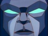 Черепашки Ниндзя / Teenage Mutant Ninja Turtles (Сериал 1987-1997)  2 сезон 4 серия(9)