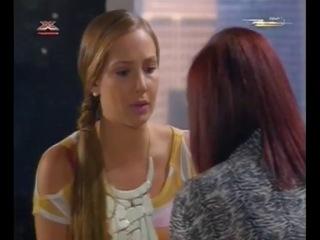 Qajari Sirte - Episode 74 (07.08.2014)
