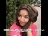 Трейлер. 1000 Самых Красивых и Шикарных девушек Казнета.
