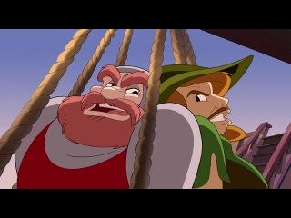 Tom.ve.Jerry.Robin.Hood.Masali.20125