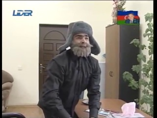 Mahmud Baba.prikol.