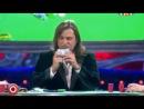 Чемпионат мира по Покеру (А.Ревва)