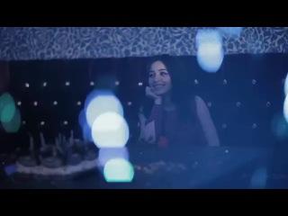 Jawid Sharif - Bekhe Ze Jayet