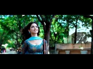 ���� �� ������: �������� / ������ / ������ / Paiyaa (2010) - Thuli Thuli Mazhaiyaai