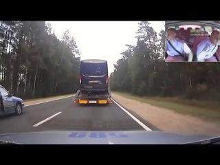 vidmo_org_Eshhe_odno_video_presledovaniya_pyanogo_voditelya-dalnobojjshhika_registrator_drugogo_avtomobilya_DTP_avariya__789190.1