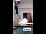 сантехник в техникуме(1)