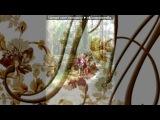 «лорлд» под музыку  Мир, который подарил ТЕБЯ - Романтическая красивая инструментальная музыка. Picrolla