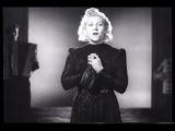 Поёт:Клавдия Шульженко-<<Синий платочек>>...     Запись:5 мая 1955 года...