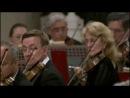 """Anna Netrebko """"Regnava nel silenzio"""" Lucia di Lammermoor"""